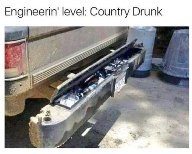 funny diy repairs