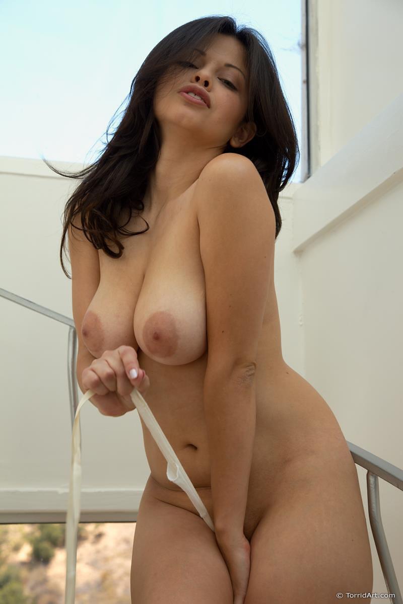 Hot Latinas