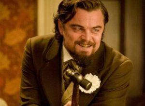 Richest Actor