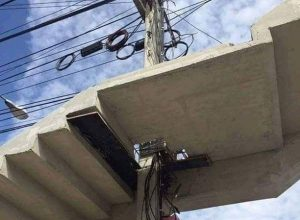 Funny Engineering Fail