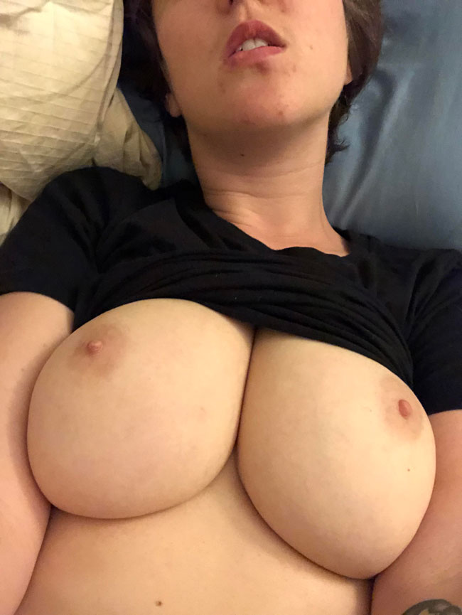 Boobies Picture