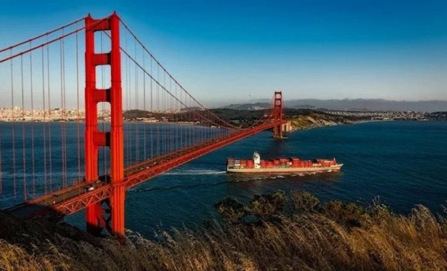 Facts About Historic Landmarks