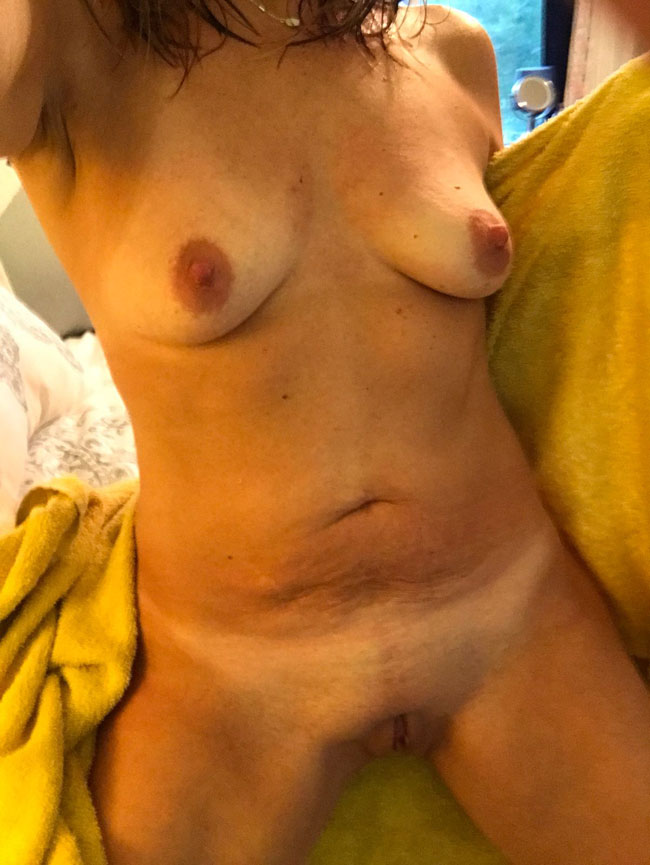 Real Mom Sexy Picture