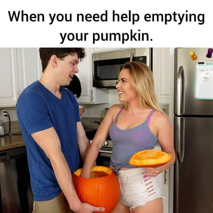 NSFW Meme