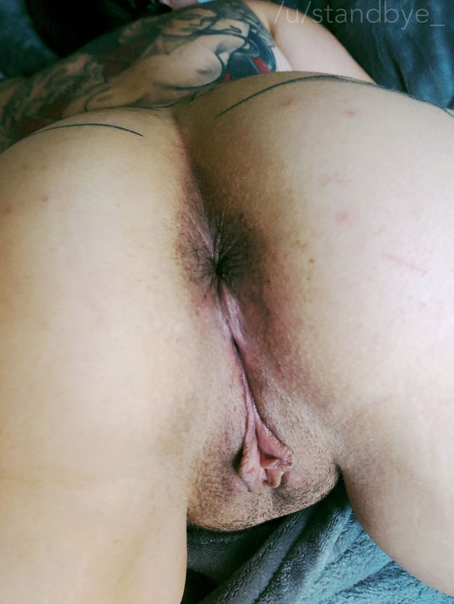 Hot Wife Nudes