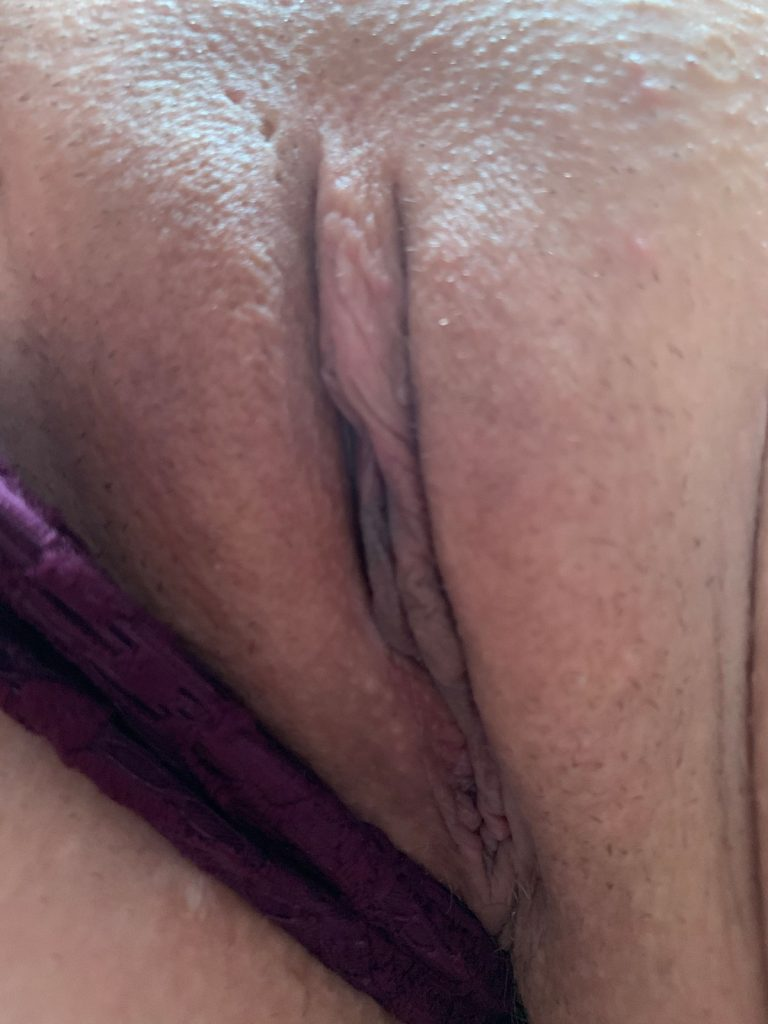 Girl Vagina Picture