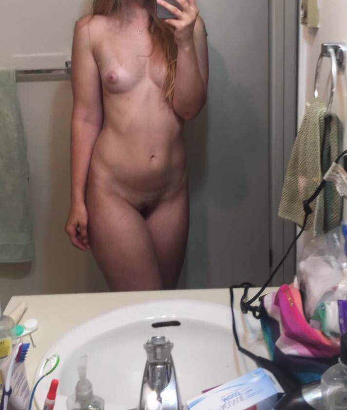 Hot Wife Nudist