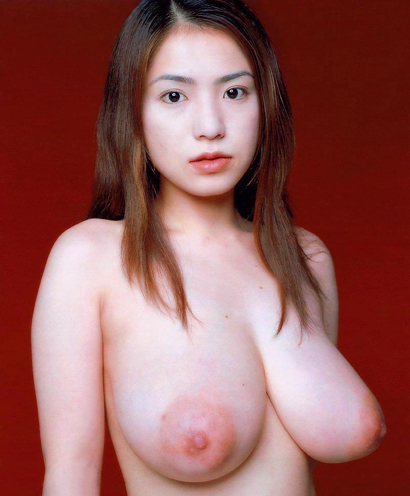 Girls With Puffy Boobs