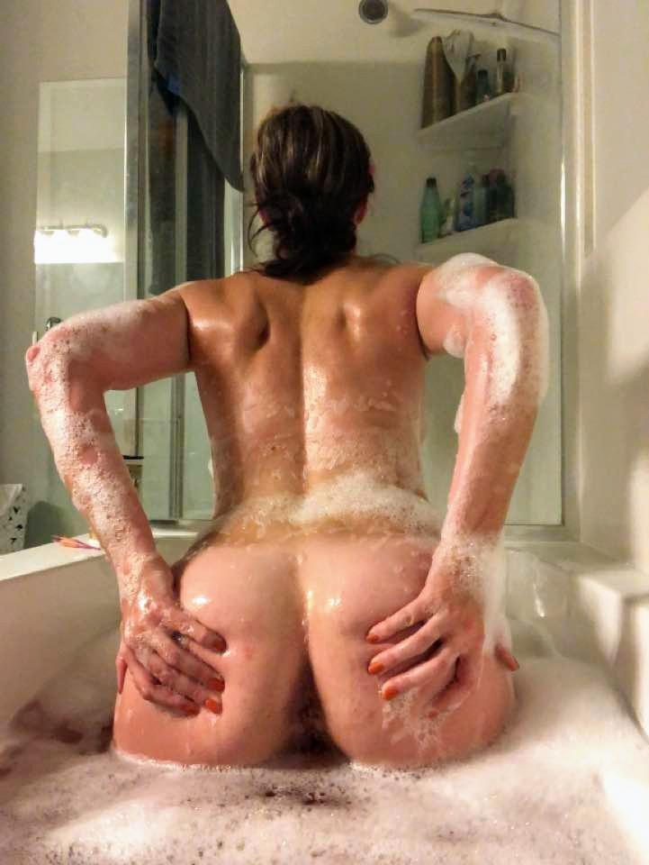 Real Mom Nudist