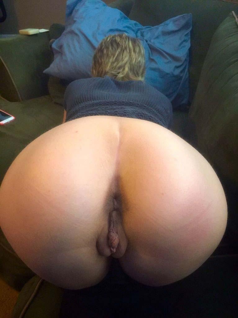Vagina Picture
