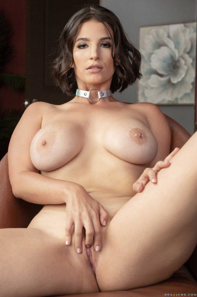 Erotic Porn Photo
