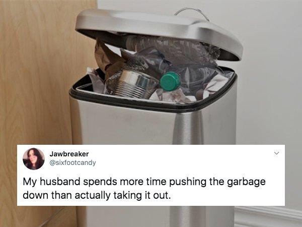 Joke About Marriage