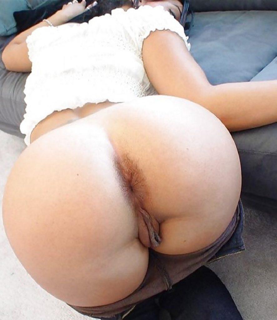 Vagina Photo