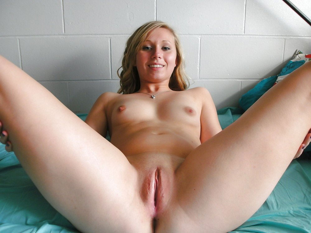 Beautiful Pussy Picture