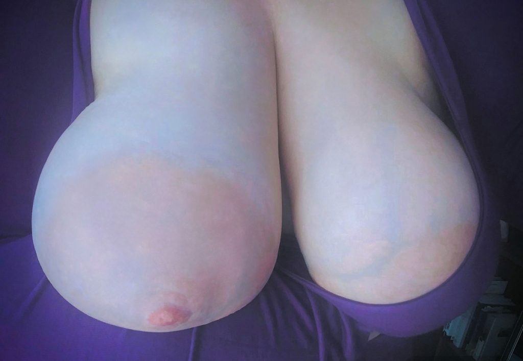 Nipples Porn Picture