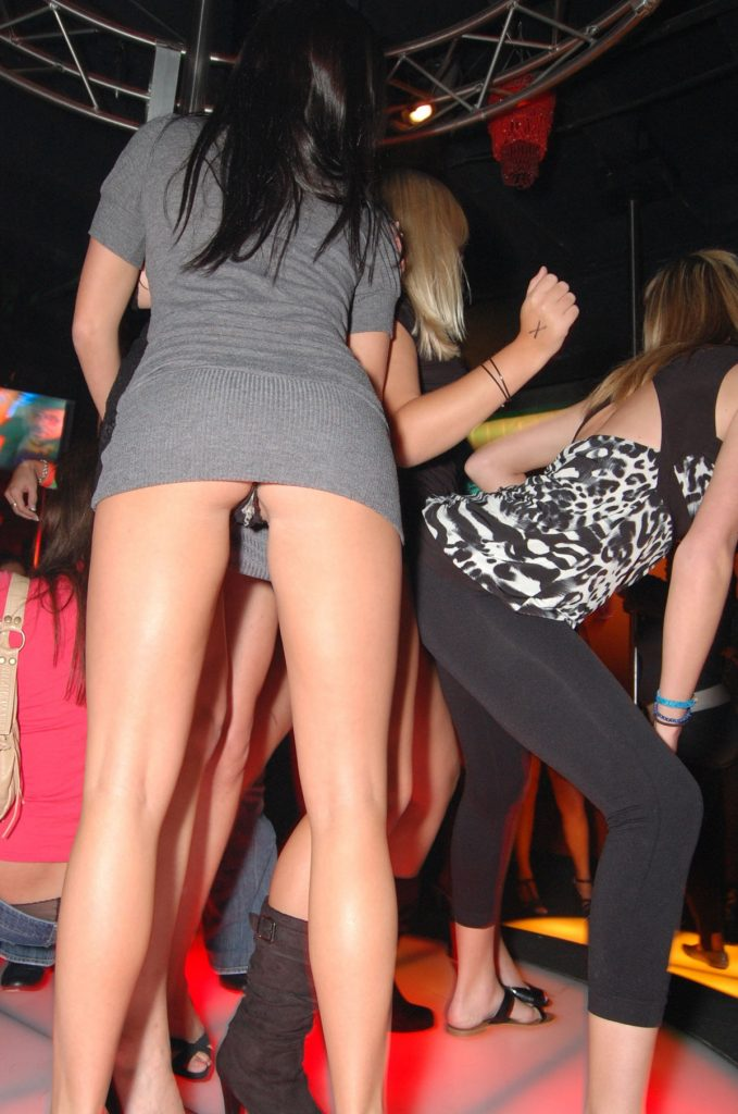 This Is What Happens Inside Almost All Nightclubs