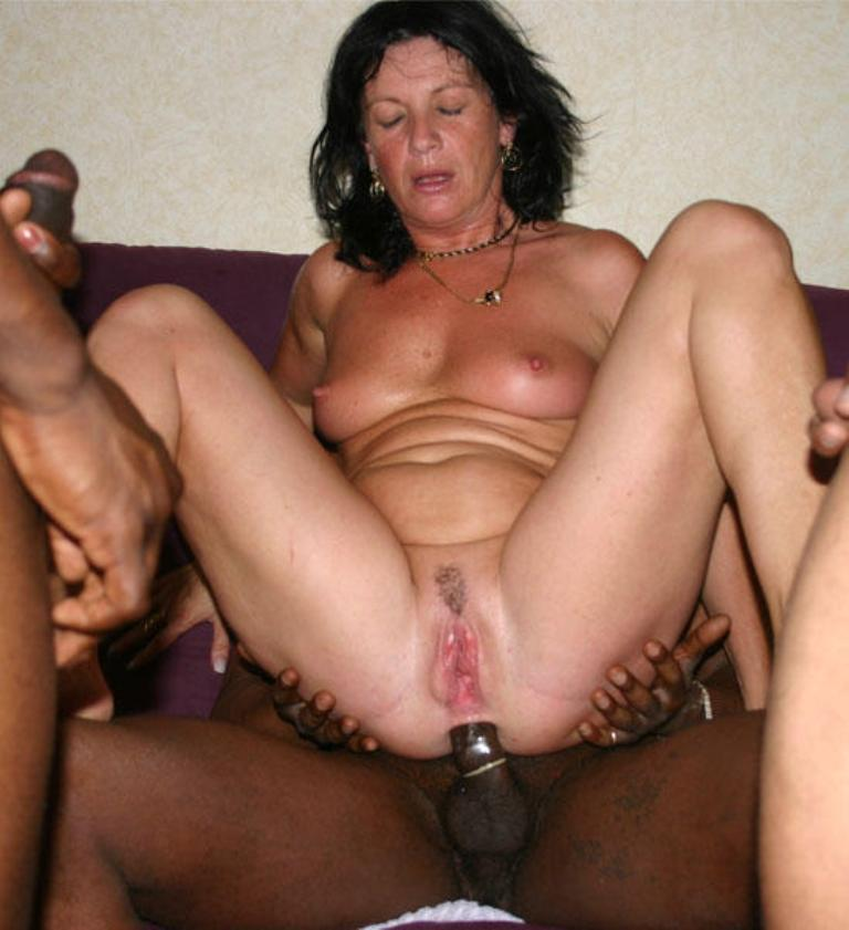 Anal Sex Porn Picture