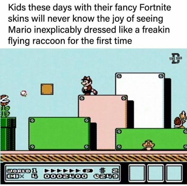 Nostalgia Photo
