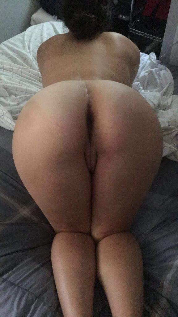 College Amateur Nude