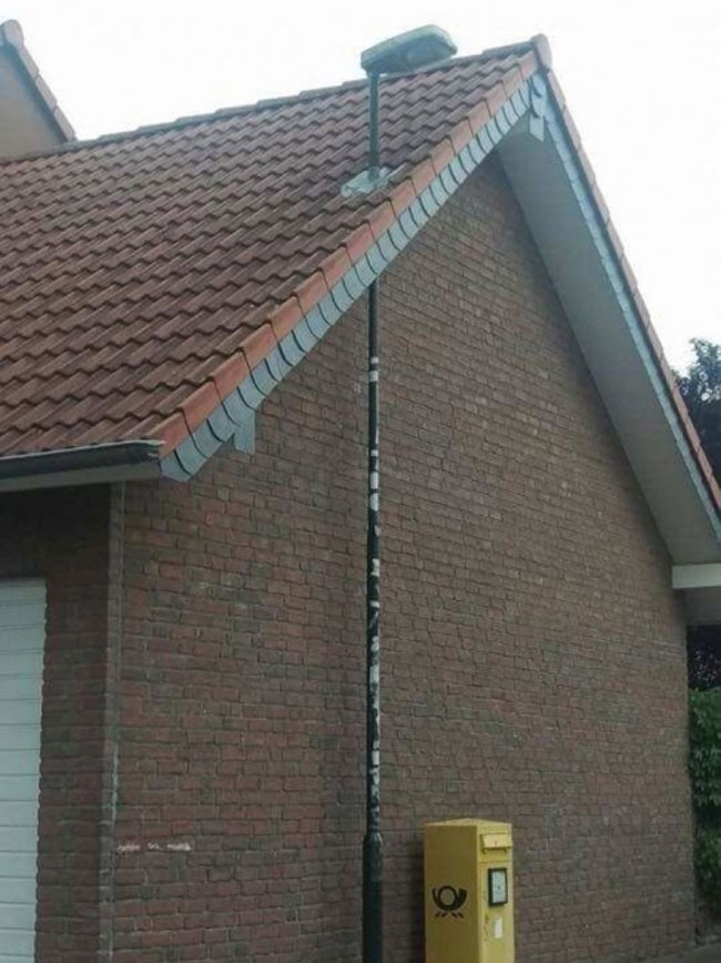 This Is Why You Need To Choose Your Builder Carefully