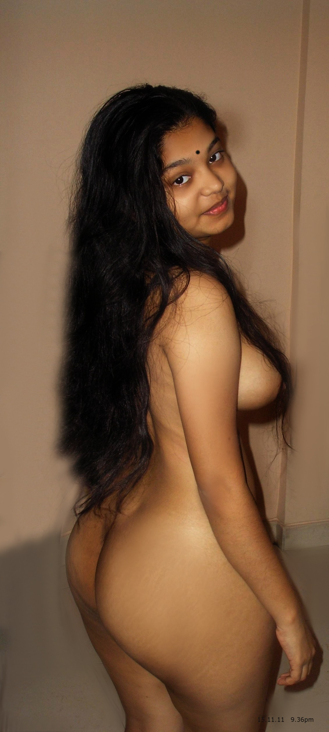 Desi College Girls Pics Hq For Android