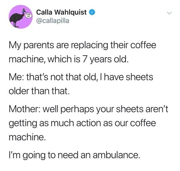 Adults Having Fun