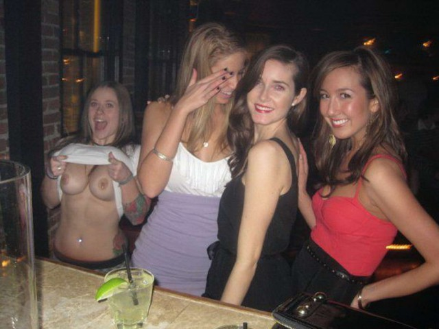 Drunk Fail Funny Photos Wasted People