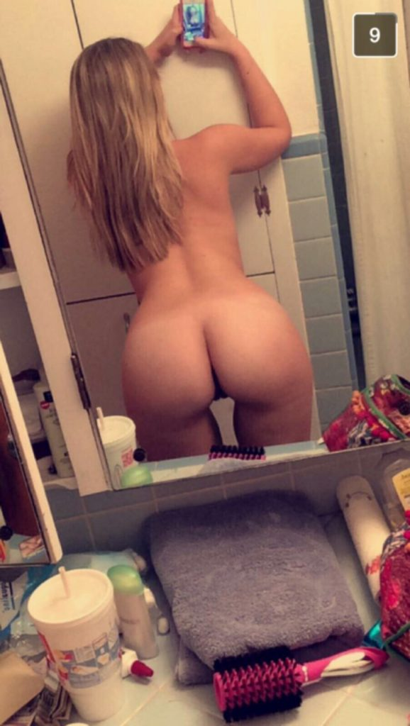 Hungry Butt