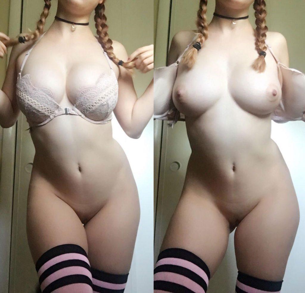 College Slut