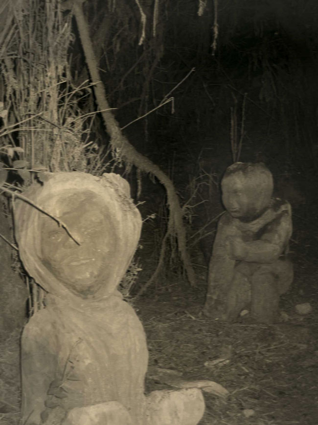 Picture That Will Creepy You Out