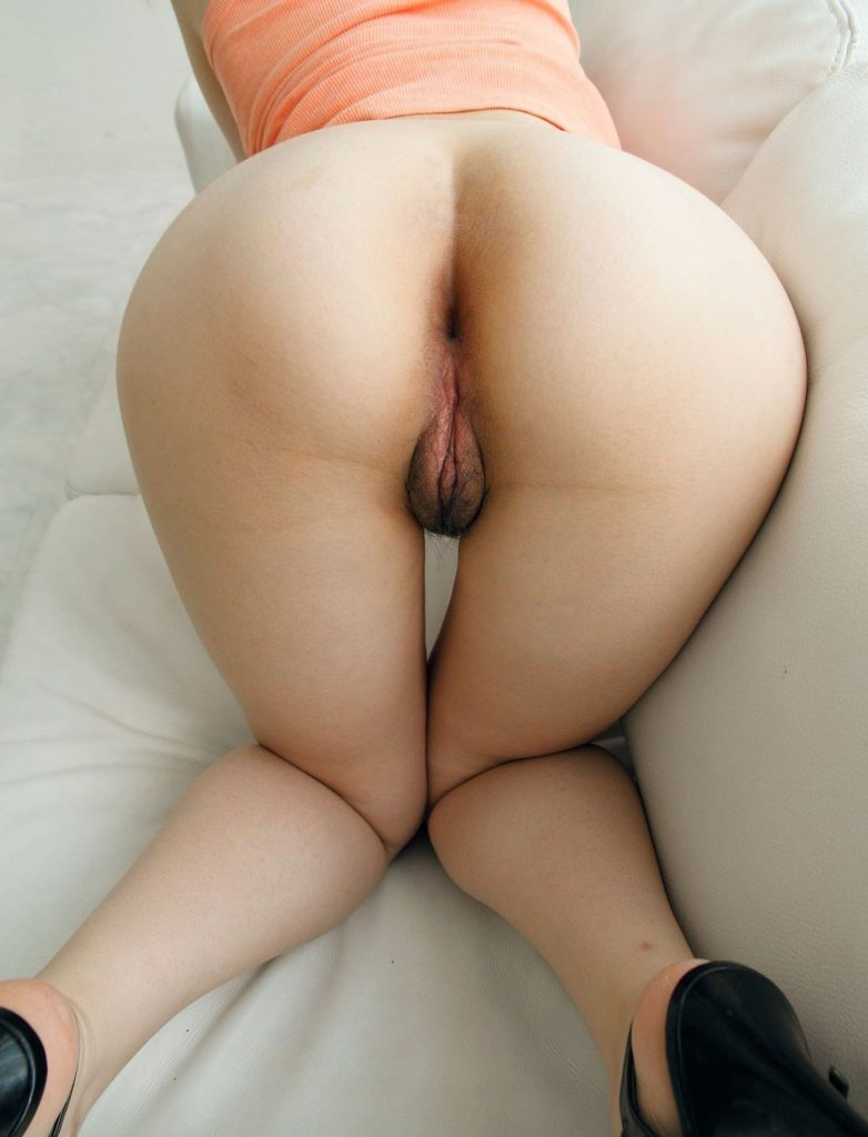 Sweet Pussy Picture