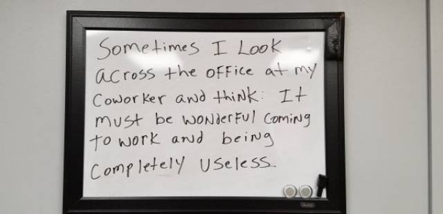 Work Fail And Memes