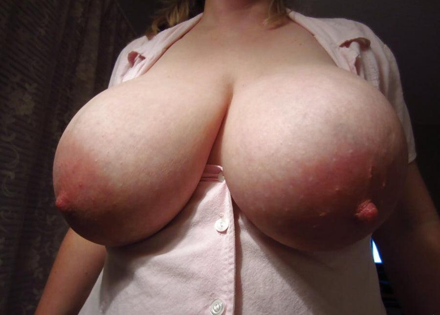 Big Boobs Babe