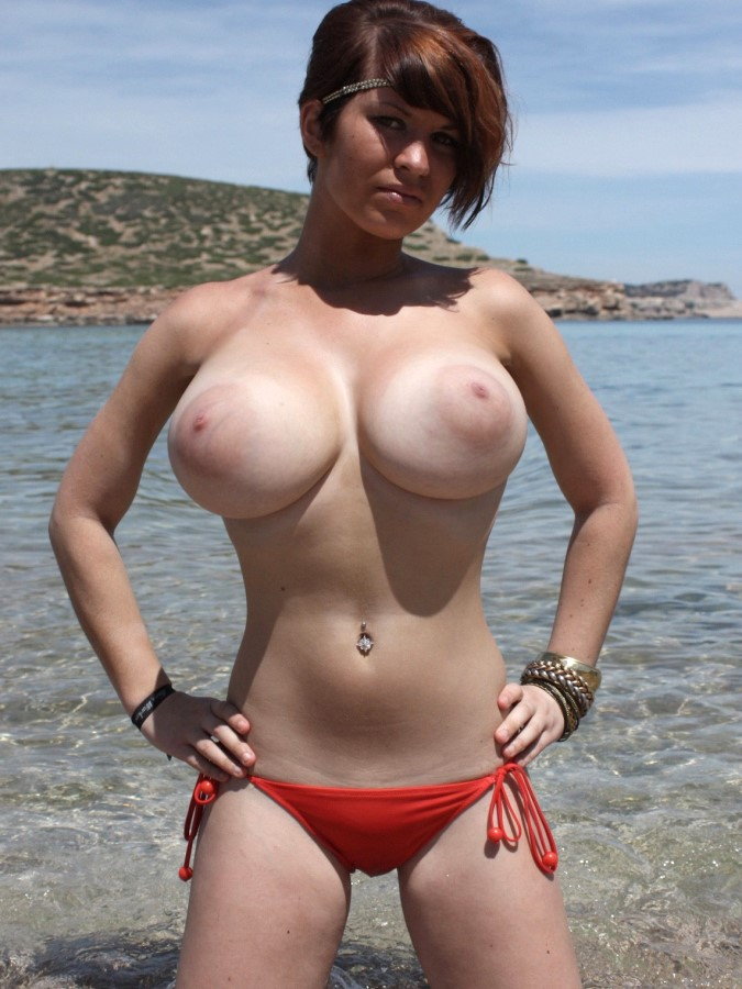 Puffy Nips