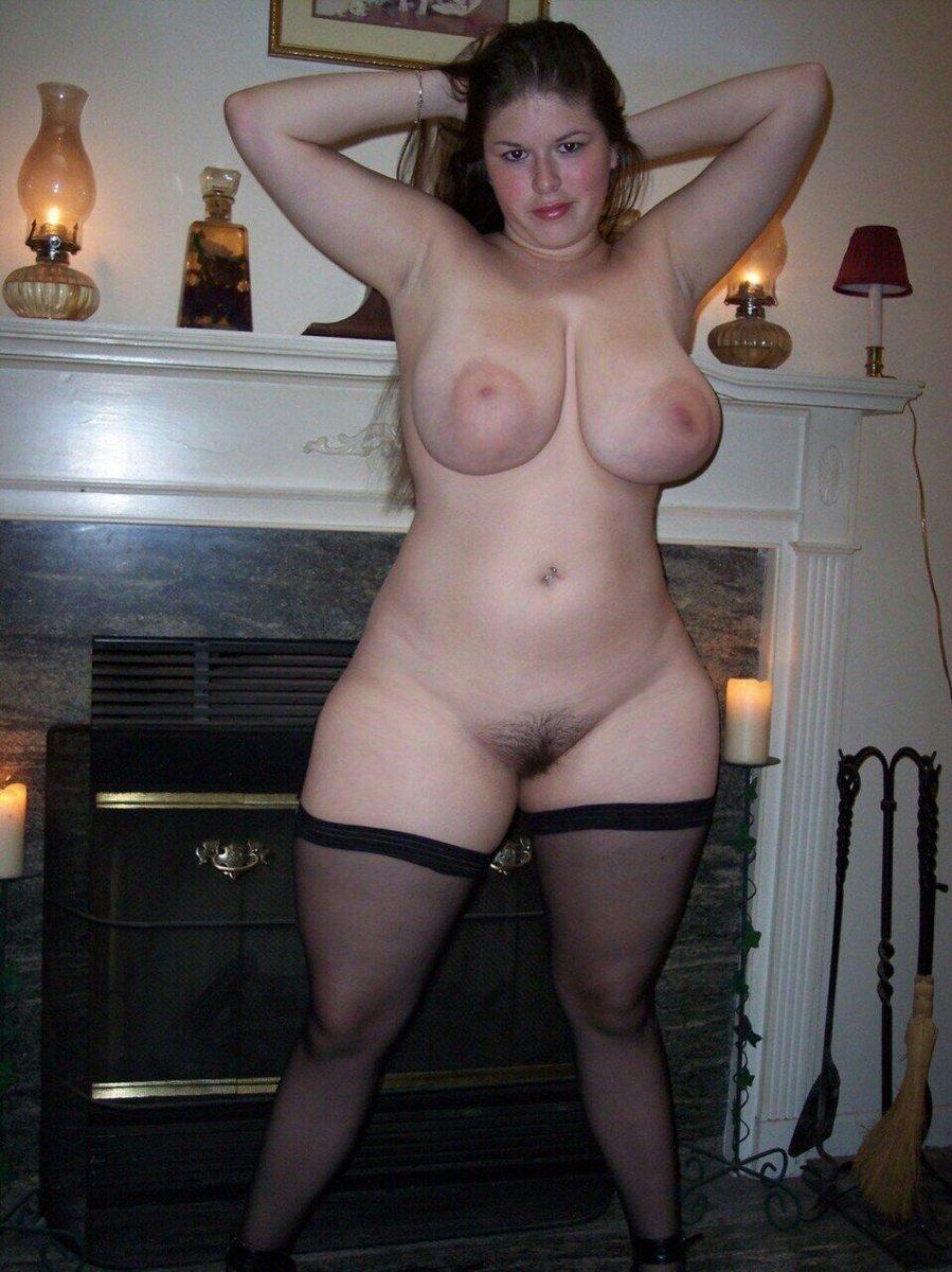Milf Nude Pics