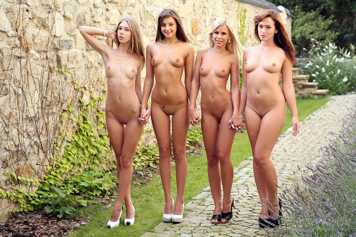 Sg Malay Naked Girl