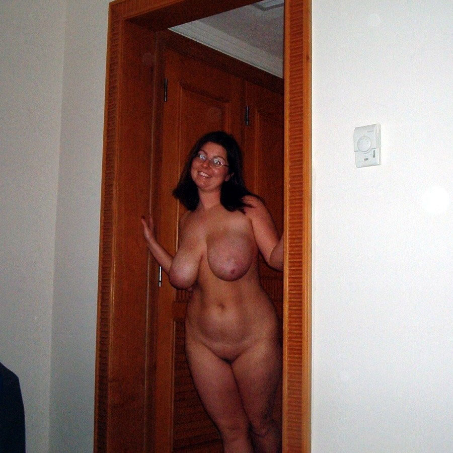 Real Wives Nude Picture