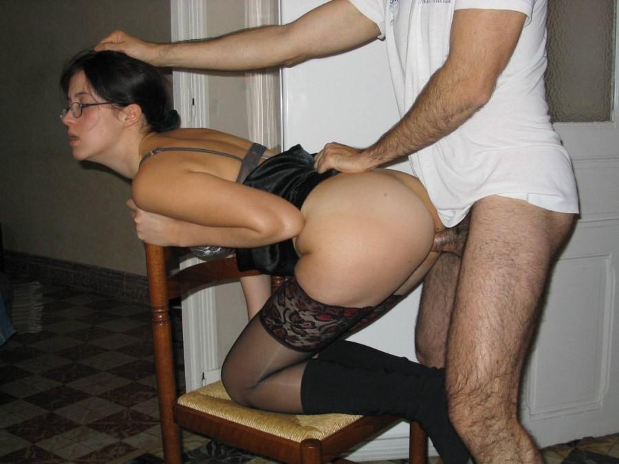 Sex Hard Fuck