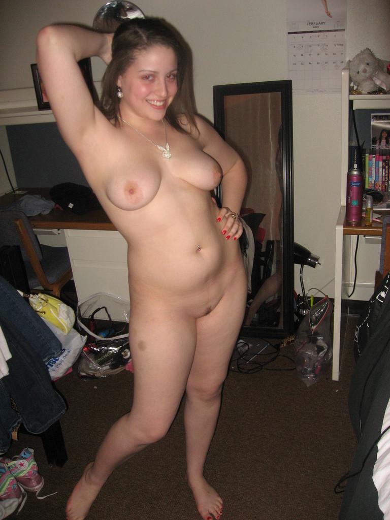 College Amateur Sluts