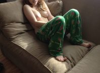 Girls In Pyjama Nude Xxx Picture