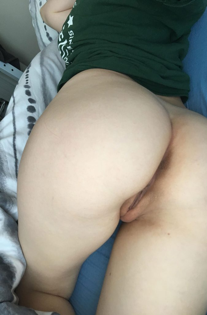 Pussy Picture