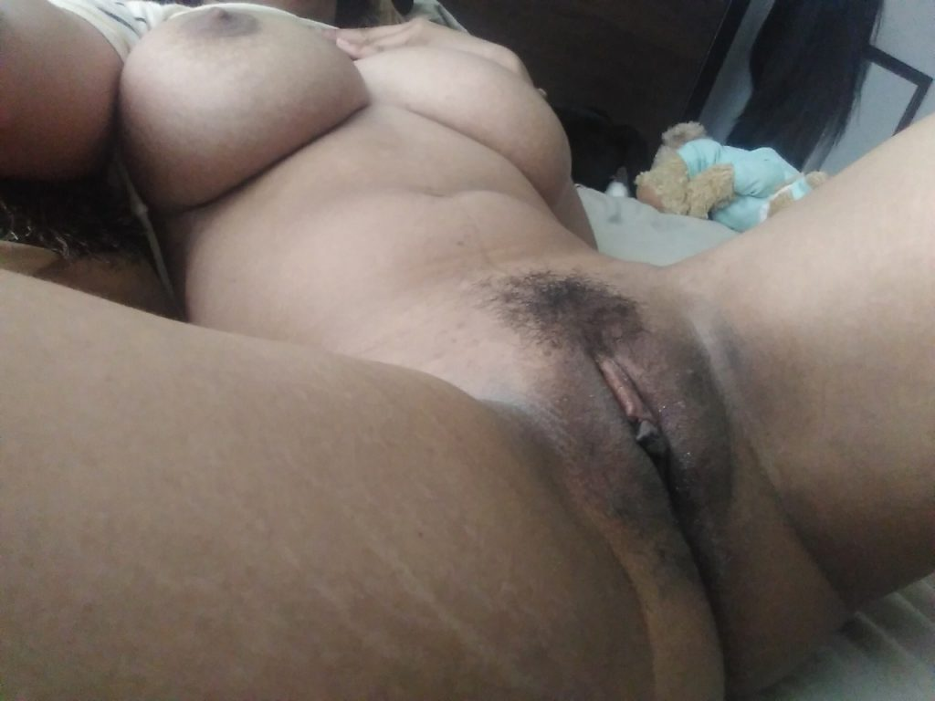 Pussy xxx picture