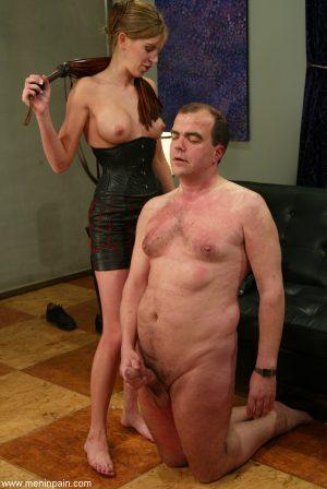 Men In Pain Audrey Leigh, Bigdick painslut