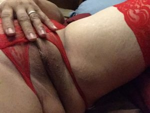 Sexy Half Japanese Wife in Lingerie or Nude or Penetrated