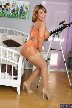 I Have A Wife Anthony Rosano, Ava Devine