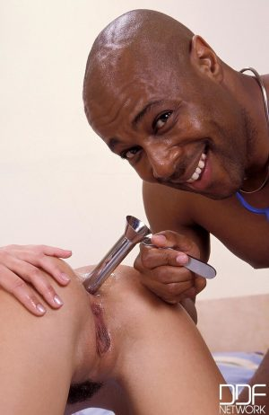 Only Blowjob Lucy Lee