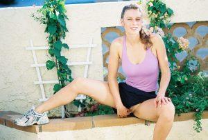 FTV Girls Paulina