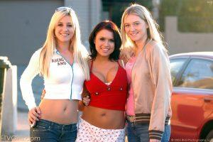 FTV Girls Ava