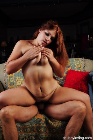 Hardcore fuck with an fatty cowgirl Taylor and her boyfriend