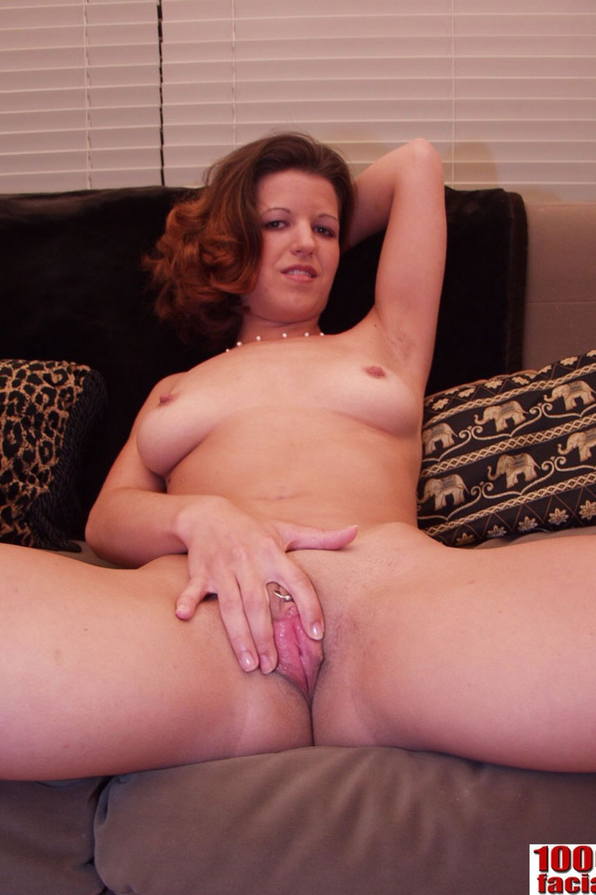 Mature woman Lilly Lixx keeps sucking dick until profuse cumshot on her face